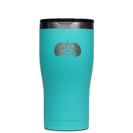 TOADFISH TOAD TUMBLER STAINLESS & LID 20OZ