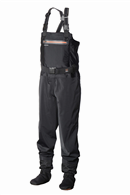 SCIERRA X STRETCH BREATHABLE CHEST WADER