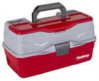 FLAMBEAU NEW MODEL CLASSIC TACKLE BOX