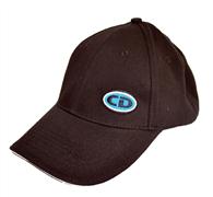 CD RODS CAP