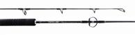 OKUMA METALOID MTLC642H & ANDROS AND5II