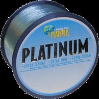 PLATYPUS PLATINUM MONO GREY
