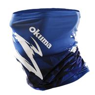 OKUMA FISHING MASK - SUNSHIELD PA01C020B