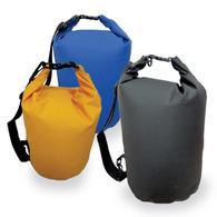 PERFECT IMAGE WATERPROOF BAG